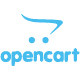 SMS Australia with OpenCart