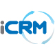 SMS Australia with CRM System