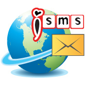 SMS Marketing Australia Android App Downloads