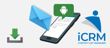 xpress sms server apk